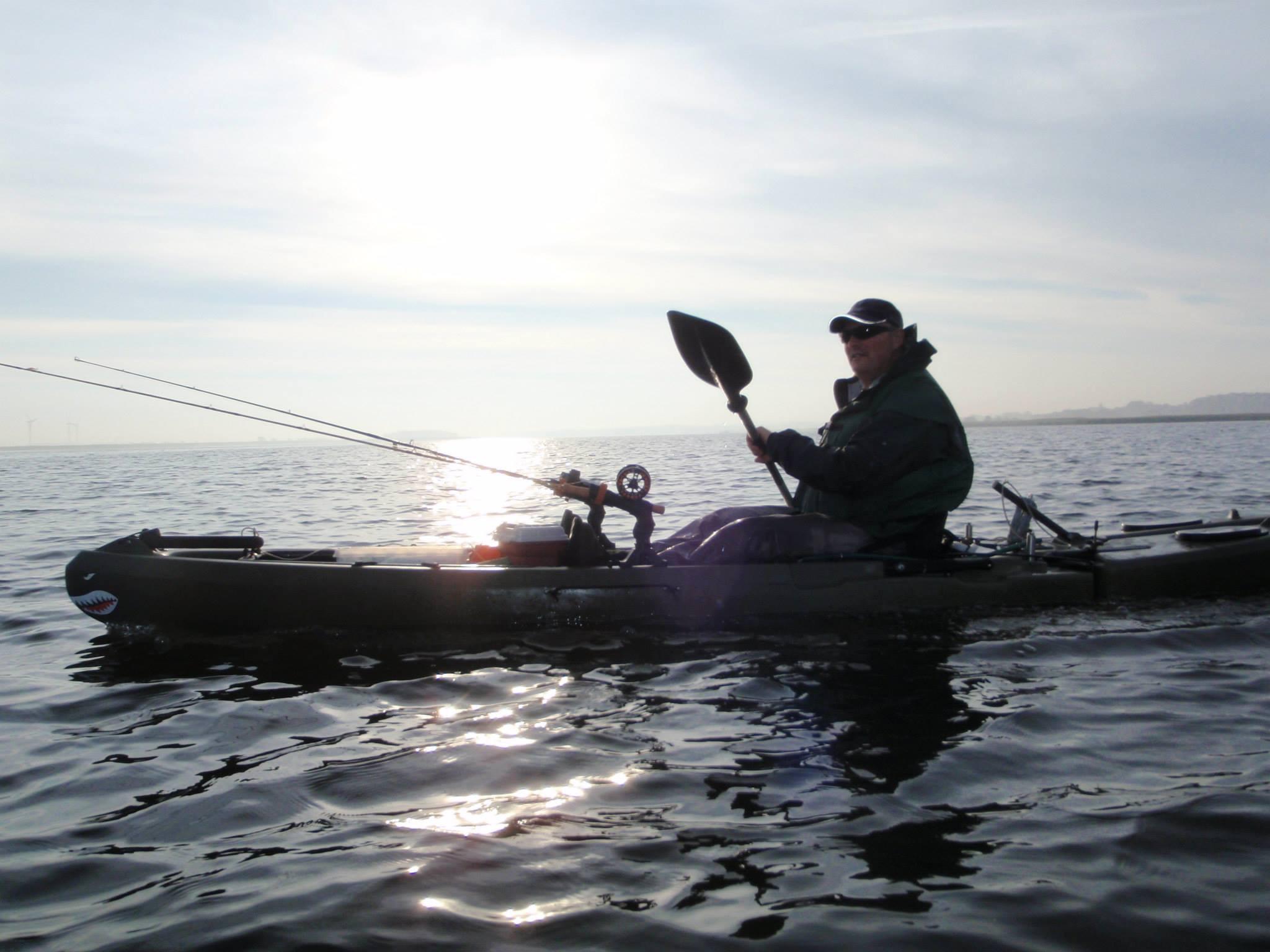 Ny med fiskekajak 22 06 2016 14:18:13