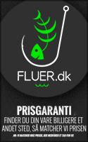 Fluer.dk