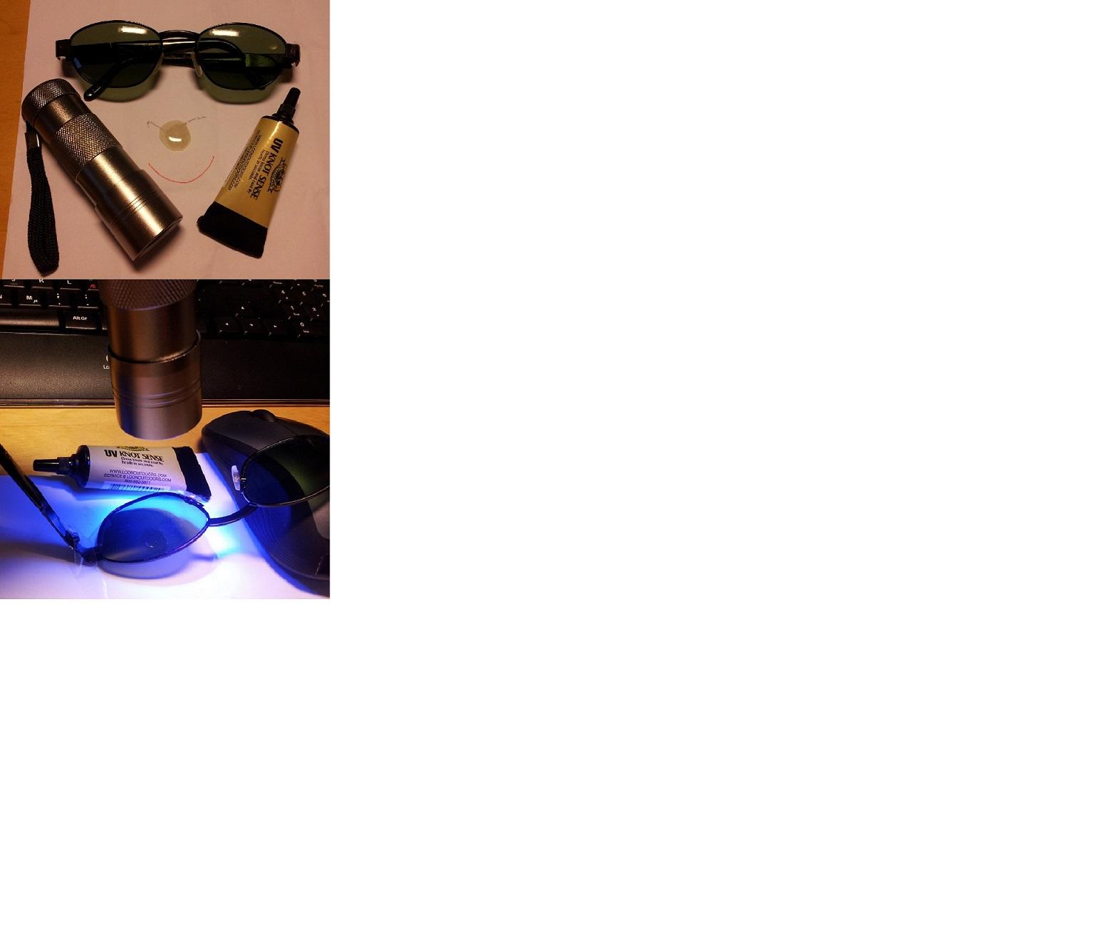 Polaroid briller hjælp søges 123nu.dk lystfiskerforum